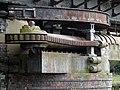 Hawarden Bridge, mechanism detail.jpg