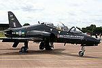 Hawk (5095777647).jpg
