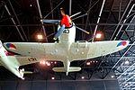Hawker Seafury FB 51 (17078418478).jpg