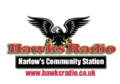 Hawks Radio.png