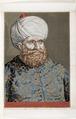 Hayreddin Pasha (Barbarossa).tif