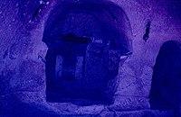 Hazan caves 02.jpg