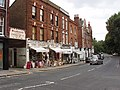 Heath Street, Hampstead - geograph.org.uk - 40279.jpg