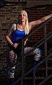 Heather Owens.jpg