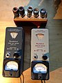 Heathkit GD-1B Grid Dip Meters.agr.jpg