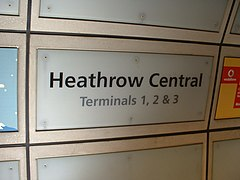 Heathrow Central roundel.JPG