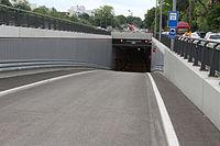 Heckenstaller-tunnel IMG 1002b.JPG