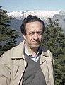 Hector Galmés.jpg