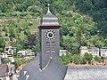 Heidelberg - panoramio (83).jpg