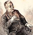 Heijden. Elseviers Maandblad. 1896.jpg