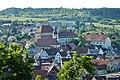 Heimsheim - panoramio.jpg