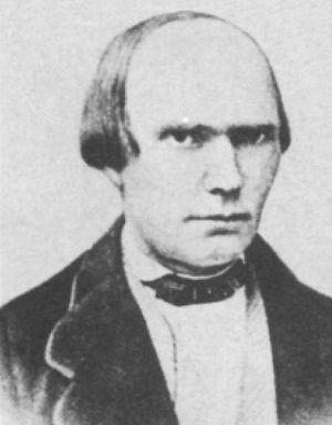Heinrich Adolf Rinne