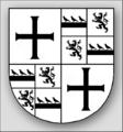 Heinrich Friedrich Freiherr von Reuschenberg zu Setterich.png