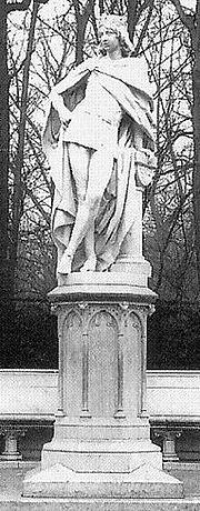 File:Heinrich II Siegesallee.JPG