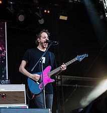 Heisskalt - Rock am Ring 2018-4744.jpg