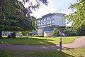Helios Amper-Klinik Indersdorf (I).JPG
