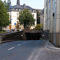 Hellege-Geescht-Tunnel-101.jpg