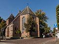 Hellendoorn, de Dorpskerk RM21392 foto15 204-10-04 12.26.jpg