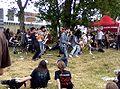Hellfest 2008 - 3c.jpeg