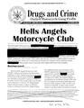 Hells-USDOJ.pdf