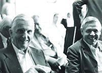 Helmuth Gericke, Hermann Boerner.jpeg