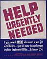 Help Urgently Needed - NARA - 533994.jpg