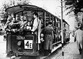 Helsinki-tram-with-caravan-1952.jpg