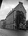 Helsinki 1926, Kirkkokatu 6 - N26420 (hkm.HKMS000005-km0000mjkl).jpg