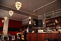 Helsinki RavintolaJuuri 01.JPG
