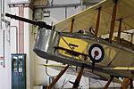 Hendon 190913 Vickers FB5 01.jpg