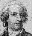 Henning Adolf Gyllenborg (1713-1775).png
