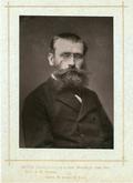 Henri-Paul Motte