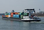 Henri-R (ship, 2002) 004.JPG