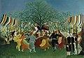 Henri Rousseau - A Centennial of Independence - 88.PA.58 - J. Paul Getty Museum.jpg