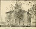 HenriettaUnionSchoolAbout1908.png