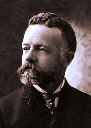 Lodge Reservations - Henry Cabot Lodge