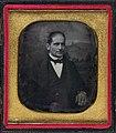 Henry Clarke Wright daguerreotype BPL 1847.jpg