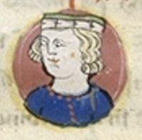 Henry I of Champagne.jpg