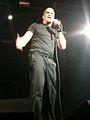 Henry Rollins.jpeg