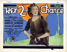 Her Second Chance lobby card.jpg
