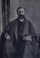 Herbert Charles Wilson.png