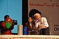 Herbert Walter Roesky - Chemical Curiosities - Kolkata 2011-02-09 0706.JPG