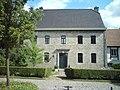Herbesthal - Casa tipica.jpg