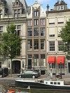 herengracht 378