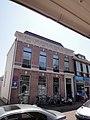 Herenstraat 50, Voorburg (2).JPG
