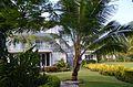 Heritage Park Hotel, Honiara (22066816183).jpg