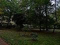 Hermann-Seidel-Park (2592).jpg
