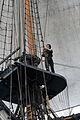 Hermione Brest sur l'eau119.JPG