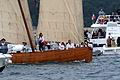 Hermione Brest sur l'eau120.JPG