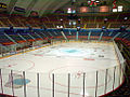 HersheyPark Arena 2001.jpg